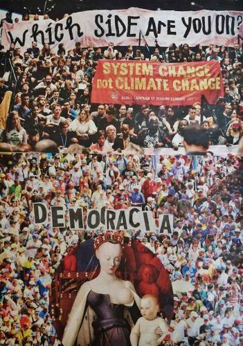 22 Democratia