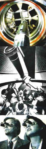 33 Telescoop